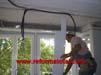 Comunidad-de-Madrid-electricistas-instalacion