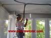 tecnicos-electricistas-instalacion-electrica.jpg