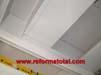 perfiles-de-aluminio-empresa-trabajos-metal