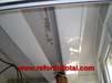 colocar-techo-falso-de-aluminio-casas.jpg
