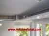 renovar-montajes-colocar-techo