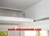 montable-techo-carpinteria-aluminio-precios