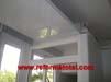 cerramientos-y-ventanas-de-aluminio.jpg