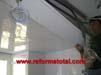 integral-reforma-obras-casa-techo-aluminio