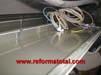 realizar-trabajos-en-aluminio-metalico