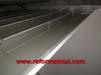 perfil-aluminio-chapas-techo
