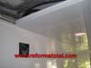 montajes-de-techos-en-aluminio-precio