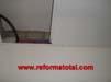 030-montar-techo-de-aluminio-casa.jpg
