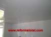 031-instalar-montar-techo-aluminio-empresa.jpg