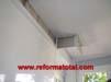 albanileria-obras-paredes-techos