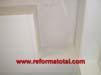 trabajos-montar-techo-casa-carpinteria-aluminio.jpg