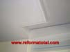 remodelacion-de-piso-e-interiores