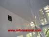 chalet-estructuras-aluminio-techo-desmontable