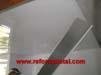 038-obra-carpinteria-de-aluminio-techo-desmontable.jpg