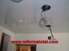 040-luz-vivienda-electricidad-nueva-instalacion