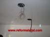 electricidad-instalacion-electrica-precio