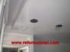 043-instalaciones-techo-obra-carpinteria-de-aluminio.jpg