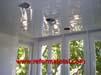 045-techo-desmontable-salon-electricistas-Madrid