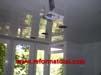 Madrid-techo-desmontable-electricistas-casa