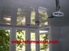 048-casa-estructuras-profesionales-aluminio-instalaciones-obra.jpg