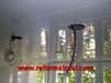 049-vivienda-techo-renovar-aluminio-electricidad