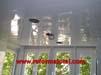 aluminio-carpinteria-techo-instalaciones-montaje