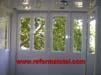 renovar-trabajos-ventanas-cristal-aluminio