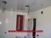 053-carpinteria-aluminio-Madrid-y-alrededores-instalaciones-empresa-cableados.jpg