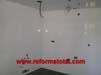 054-Madrid-y-alrededores-montajes-electricos-aluminio-profesionales