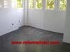 profesionales-carpinteria-aluminio-reforma-salon