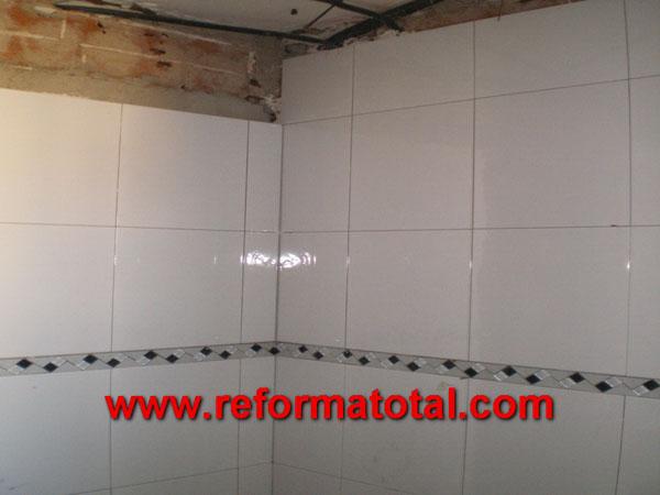 051 01 fotos reformas construccion reforma total en - Quitar azulejos cocina ...