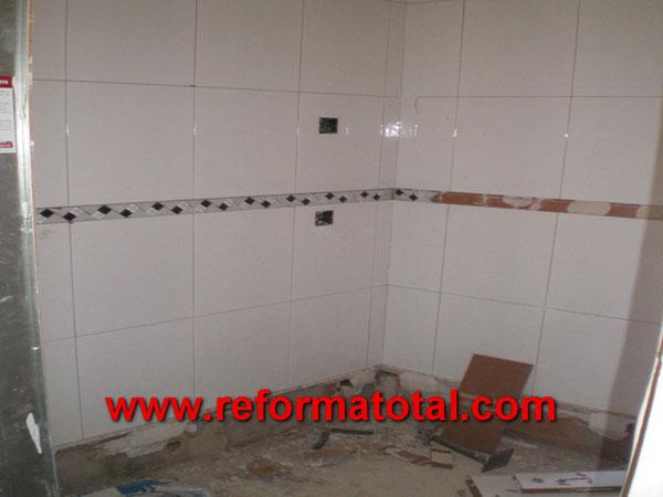 051 012 fotos de azulejos para cocina im genes de - Losas para cocina ...