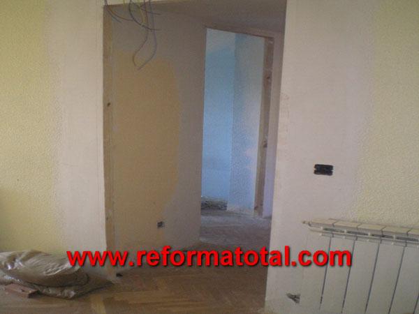051 024 fotos de pintar paredes piso im genes de pintar for Presupuesto pintar piso