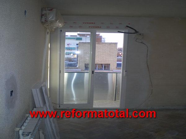 051 03 fotos reforma de piso fotos de reformas y - Precio reforma fontaneria piso ...