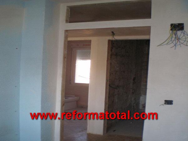 051 05 fotos cerramientos aluminio fotos de reformas y for Pisos y decoraciones