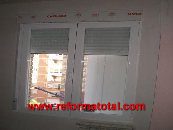 051 05 fotos cerramientos aluminio fotos de reformas y - Cerramiento aluminio precio ...