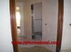 002-molduras-puertas-lacadas-interior-madera.jpg