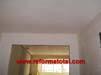 004-alisar-paredes-trabajos-pintura