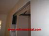 puertas-moldura-habitacion-piso
