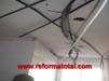 instalaciones-electricas-cableados-electricistas-Madrid.jpg