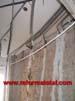 renovar-instalacion-electrica-cableados-mecanismos.jpg