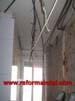 cableados-electricistas-Madrid-instalaciones