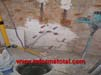 albanileria-trabajos-profesionales-obra-bano.jpg