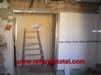 demoliciones-desescombrar-cocina-obra-nueva
