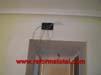 electricidad-cableados-instalaciones-enchufes