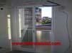 perfil-aluminio-puertas-cristales-terraza