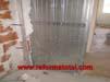 cristaleria-bano-vidrio-montajes