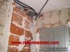 038-muros-paredes-bano-albanileria-reforma.jpg