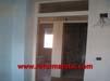 interiores-trabajos-albanileria-habitacion