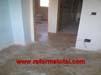 suelo-renovar-parquet-casa-carpinteria